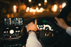 【【ご感想】怖かった高速道路を自分で運転して帰省できました】