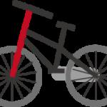 【病気をやめるやり方が分かれば誰でも上手くできる。自転車練習と病気をやめるのは一緒】