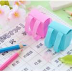 【五月病の季節こそ戦略的な脳科学のススメ】