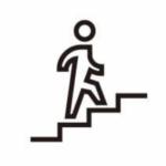 【パニック障害をやめたい時の思考の使い方とは?】