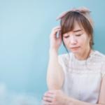 【今夜緊急募集】台風からの頭痛を「許し」で解決する方法